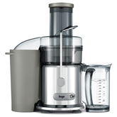 Mahlapress Sage the Nutri Juicer™