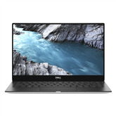 Notebook Dell XPS 13 9370