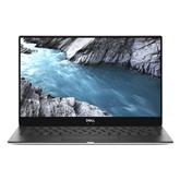 Sülearvuti Dell XPS 13 9370