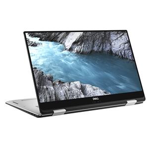 Sülearvuti Dell XPS 15 9575