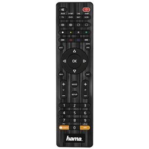 Universal remote control Hama 8in1 00012307