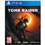 PS4 mäng Shadow of the Tomb Raider