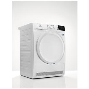 Dryer Electrolux (7 kg)
