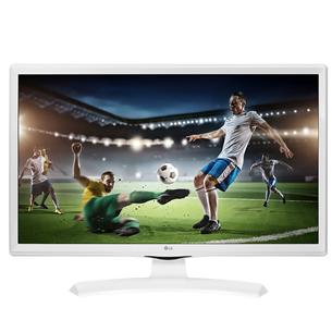 24 HD LED IPS TV monitor LG
