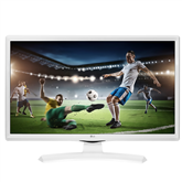 24 HD LED IPS TV monitor LG
