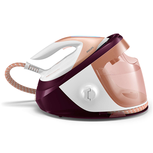 Ironing system PerfectCare Expert Plus, Philips