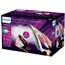 Triikimissüsteem Philips PerfectCare Expert Plus