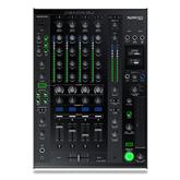 4-channel  DJ mixer Denon X1800 Prime