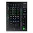 4-kanaline DJ mikserpult Denon X1800 Prime