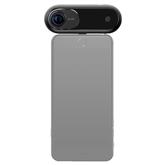 Seikluskaamera Insta360 ONE