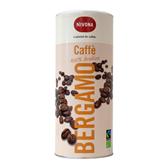 Coffee beans Caffe Bergamo, Nivona