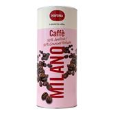 Kohviuba Nivona Caffe Milano