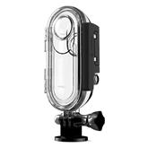 ONE kaamera veekindel korpus Insta360