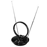 Digital TV indoor antenna Hama