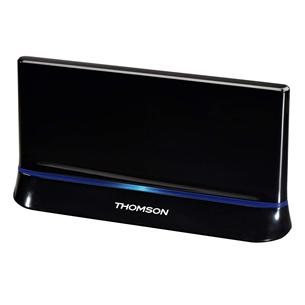 Digi-TV toaantenn Thomson