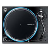DJ turntable Denon CL12 Prime