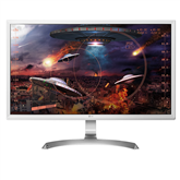 27 Ultra HD LED IPS-monitors LG