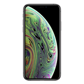 Apple iPhone XS (64 ГБ)