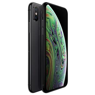 Apple iPhone XS (512 ГБ)
