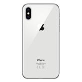 Apple iPhone XS (512 GB)