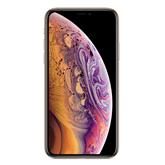 Apple iPhone XS (256 GB)