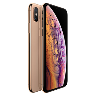 Apple iPhone XS Max (256 GB)