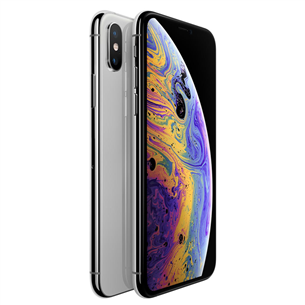 Apple iPhone XS Max (64 ГБ)
