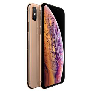 Apple iPhone XS Max (512 ГБ)
