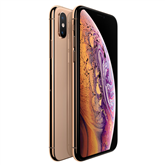 Apple iPhone XS Max (512 ГБ)