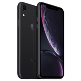 Nutitelefon Apple iPhone XR 64 GB (eeltellimisel)