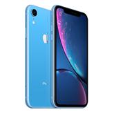 Apple iPhone XR (256 ГБ)