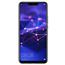 Nutitelefon Huawei Mate 20 Lite