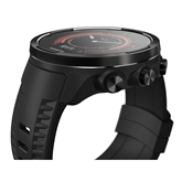 GPS watch Suunto 9 Baro