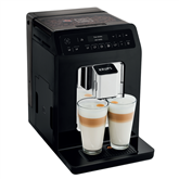 Espressomasin Krups Evidence