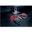 Klaviatuur Trust GXT 888 Assa RGB
