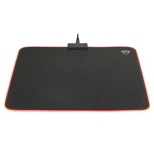 Mousepad Trust GXT 762 Glide-Flex RGB