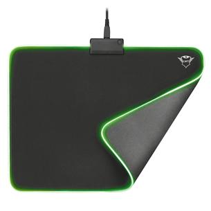 Коврик для мыши Trust GXT 762 Glide-Flex RGB