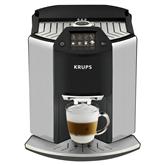 Espresso machine Barista, Krups