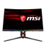 27 nõgus WQHD LED VA monitor MSI Optix MPG27CQ