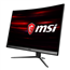27 nõgus Full HD LED VA monitor MSI Optix MAG271C