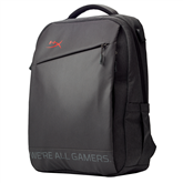 Backpack HyperX Drifter (15,4)