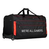 Gaming bag HyperX Event (150 L)
