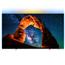 65 Ultra HD OLED-teler Philips