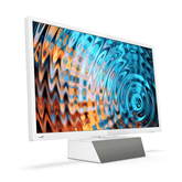 24 Full HD LED LCD телевизор, Philips