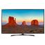 49 Ultra HD LED LCD-teler LG