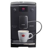 Кофемашина CafeRomatica 759, Nivona