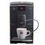 Espressomasin Nivona CafeRomatica