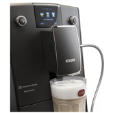 Кофемашина Nivona CafeRomatica 759