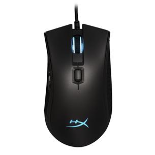 Optical mouse HyperX Pulsefire FPS Pro HX-MC003B