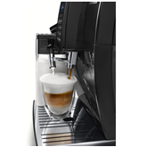Espressomasin DeLonghi Dinamica